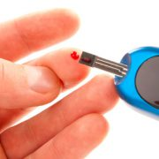 Diabetes linked to oral health